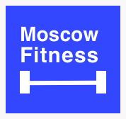 Moscow Fitness